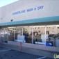 Launderland-The Dry Cleaner - Menlo Park, CA