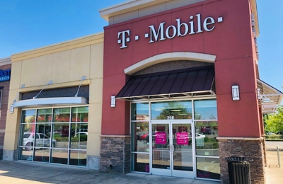 T-Mobile - Keizer, OR