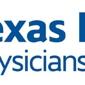 Judy Yates MD - Denton, TX