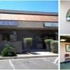 Shelton Clinic