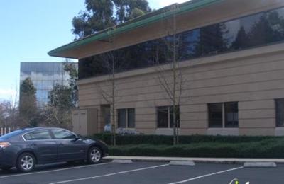 Lotten Insurance - San Ramon, CA
