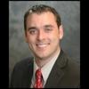 Jake Pembrook - State Farm Insurance Agent