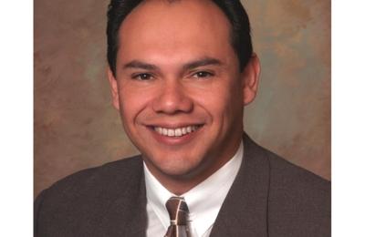 David Armas - State Farm Insurance Agent - Salinas, CA