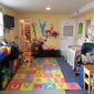 Craft and Learn Day Care - Bay Shore, NY