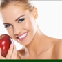 Vancouver Oral Surgery Group