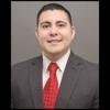 Angel Aleman - State Farm Insurance Agent