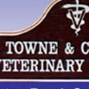 Towne & Country Veterinary Hospital