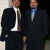 A. Gonzalez Law Firm P.L.L.C.
