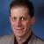 Dr. Randy S Morris, MD