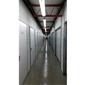 Extra Space Storage - Philadelphia, PA