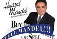 Howard Mandel | Coldwell Banker Residential Brokerage - Highland Park, IL