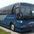 Local Bus N Deli