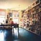 City Lights Bookstore - San Francisco, CA