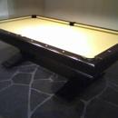 Ace Billiard Service