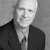 Edward Jones - Financial Advisor: Greg Demski
