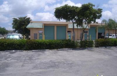 Orso Industries Inc - Miami, FL