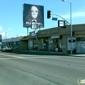 LA Vegan - Los Angeles, CA