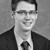 Edward Jones - Financial Advisor: Ian L Johannes