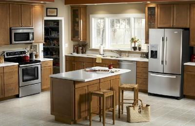 A Thru Z Appliance Service & Repair LLC. - Winter Springs, FL