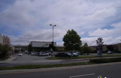 Furniture Outlet - San Carlos, CA