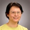 Dr. Jinghong Yong, MD
