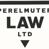 Perelmuter Law Ltd.