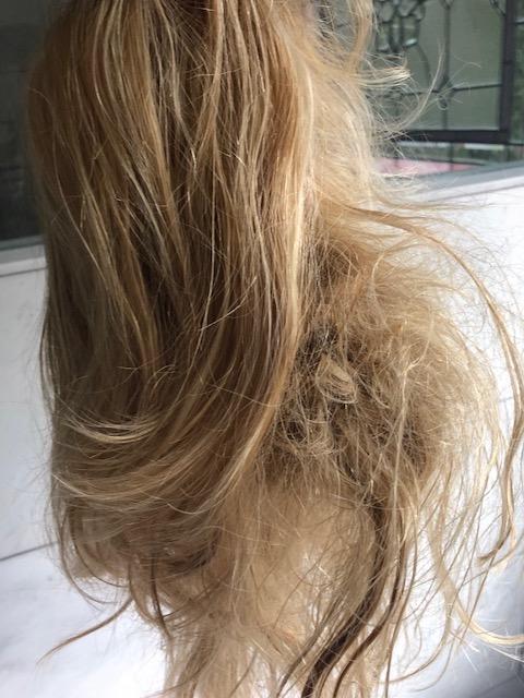 Anitas Wigs 180 Main St Hoover Al 35244 Yp