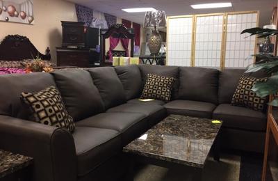 Wondrous Family Furniture Outlet Store 3901 Park Ave Memphis Tn Download Free Architecture Designs Scobabritishbridgeorg