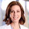 Dr. Robin Harms, MD