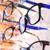 Kokomo Eye Care Associates