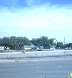 Place for Life - San Antonio, TX