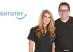 midtown dentistry - houston, TX