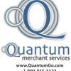 Quantum Merchant Services