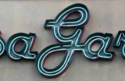 Casa Garcia Mexican Restaurant 8814 Veterans Memorial Blvd