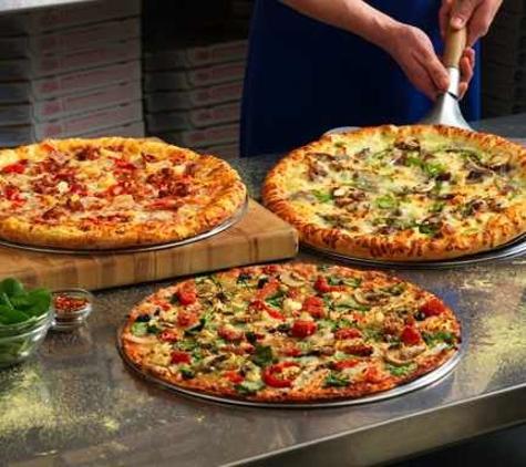 Domino's Pizza - Missoula, MT