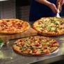 Domino's Pizza - Los Angeles, CA