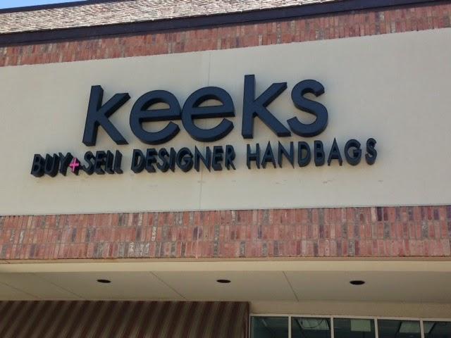 88884f889a Keeks Designer Handbags 18208 Preston Rd Ste D2