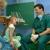 Dental Anesthesia Center