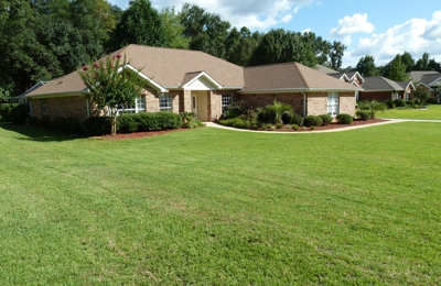 Perfection Lawn Services LLC - Tallahassee, FL