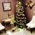 Bemidji Hairstyling Center