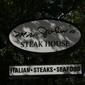 Mr John's Steak House - New Orleans, LA