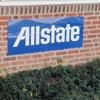 David J Monroe: Allstate Insurance