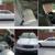 Chris Motors Auto Sales