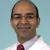 Dr. Ron R Bose, MD