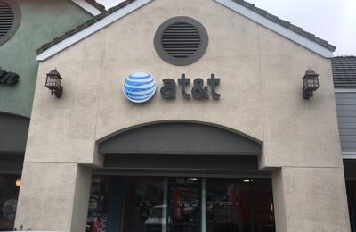 AT&T - Port Hueneme, CA