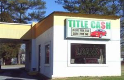 Payday loans oceanside california image 1