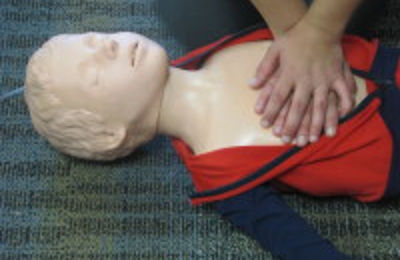 In-Pulse CPR - Minneapolis, MN