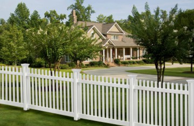 Lucky Fencing - Knoxville, TN