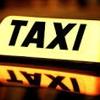 BOSS Taxi