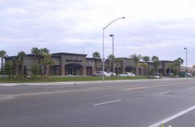 Resource Lenders - Fresno, CA